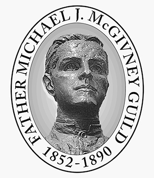Father McGivney Guild