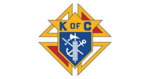 Idaho Knights of Columbus