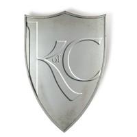Idaho Knights of Columbus Insurance