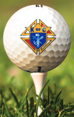 Idaho-Knights-of-Columbus-Council-12560-Post-Falls-Golf Tournament