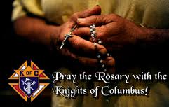 Idaho-Knights-of-Columbus-Faith-Program-Rosary