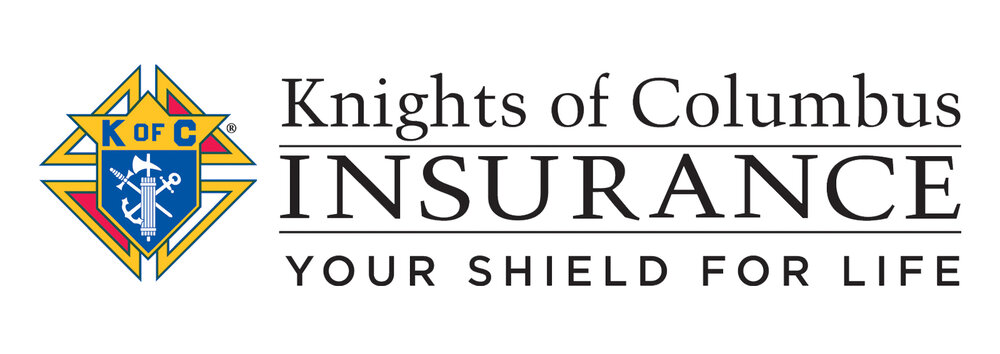 Idaho Knights of Columbus Insurance