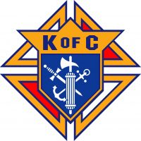 Idaho Knights of Columbus