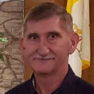 Paul Petro